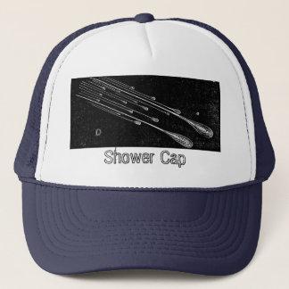 Meteor Shower Cap