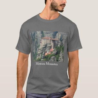 Meteora Monastery 1 T-Shirt