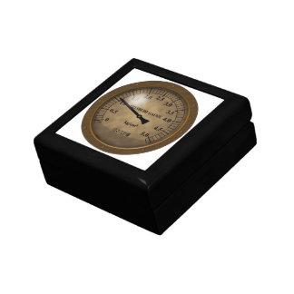 meter1 gift box