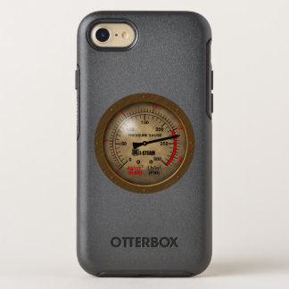 meter2 OtterBox symmetry iPhone 8/7 case