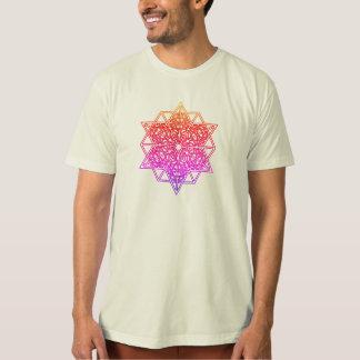 Metha10pointStar T-Shirt