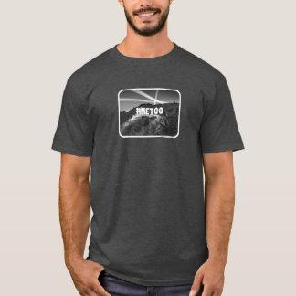 #METOO Men's Shirt
