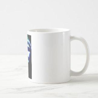 METRO MALE.jpg Mug