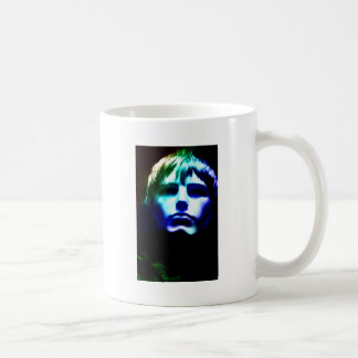 METRO MALE.jpg Mugs