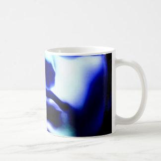 METRO MALE.jpg Coffee Mug