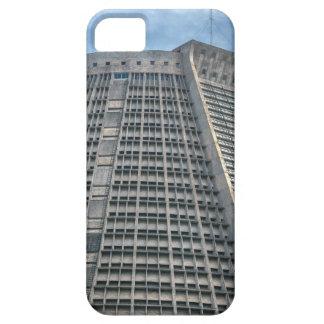 Metropolitan Cathedral Rio de Janeiro Brazil Case For The iPhone 5