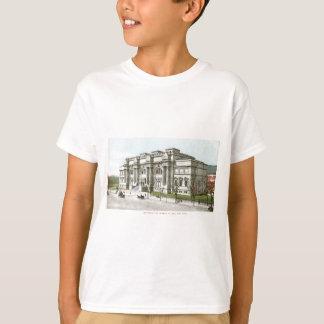 Metropolitan Museum of Art, New York T-Shirt