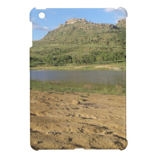 Meulspruit Dam 1 iPad Mini Cases