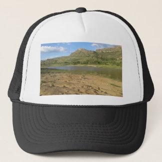 Meulspruit Dam 1 Trucker Hat