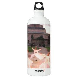 mevlana konya SIGG traveller 1.0L water bottle