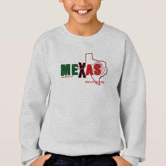 MEXAS SWEATSHIRT