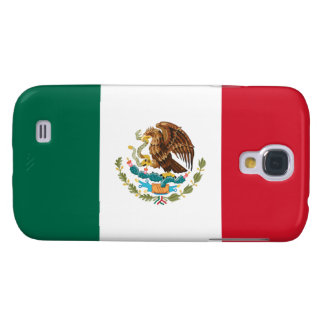 Mexican Flag HTC Vivid Case