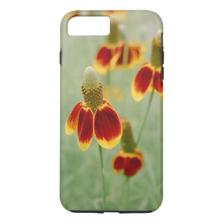 Mexican Hat Texas Wildflowers iPhone 8 Plus/7 Plus Case
