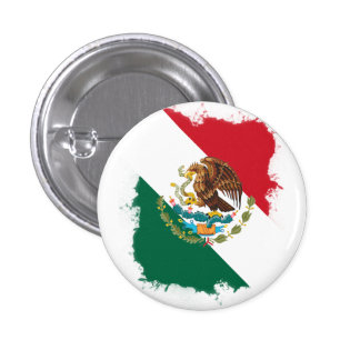 Mexican Pin