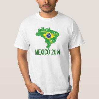 MEXICO 2014 T-Shirt