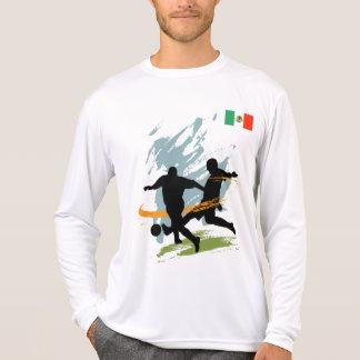Mexico 2014 t shirt