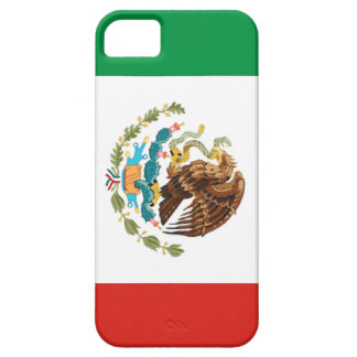 Mexico country flag nation symbol republic case for the iPhone 5