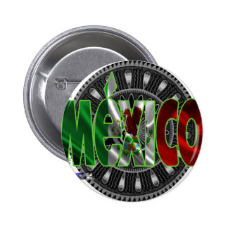 MEXICO GIFTS CUSTOMIZABLE PRODUCTS BUTTONS