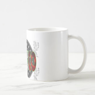 MEXICO GIFTS CUSTOMIZABLE PRODUCTS COFFEE MUGS