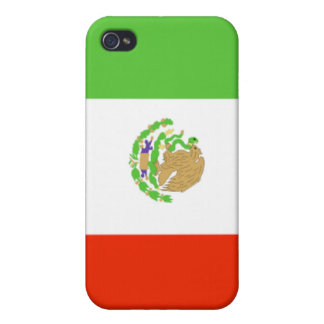 Mexico  iPhone 4/4S covers