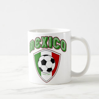 MEXICO SOCCER CUP