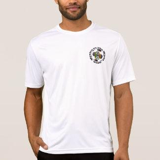 Mexico vs The World 2010 T-Shirt