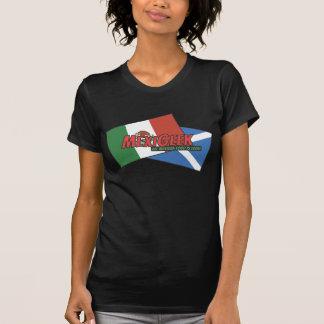 MexiGirl Twofer Local T-Shirt