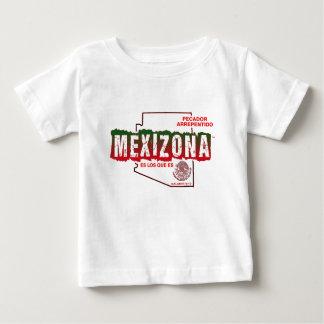 MEXIZONA BABY T-Shirt