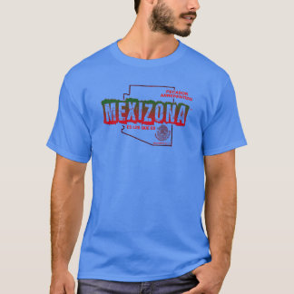 MEXIZONA T-Shirt