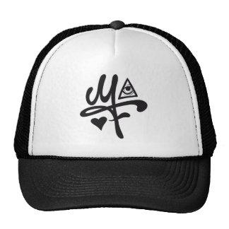 MF Hat