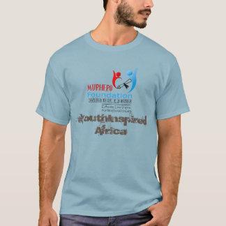 MF Men's Basic Dark T-Shirt