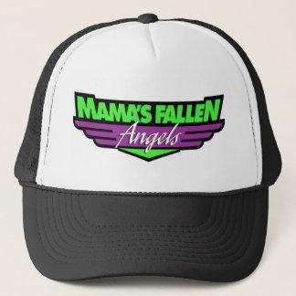 MFA Trucker Hat