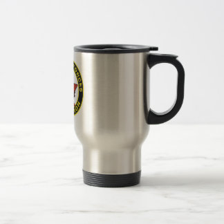 MFAC Mugs