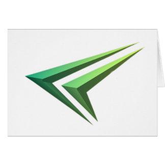 MFD Consultancy Merchandise Cards