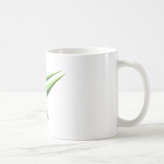 MFD Consultancy Merchandise Coffee Mug