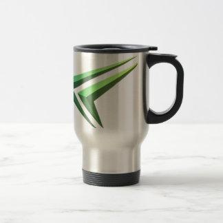 MFD Consultancy Merchandise Mug