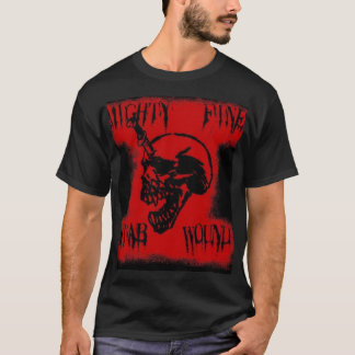 mfsw T-Shirt