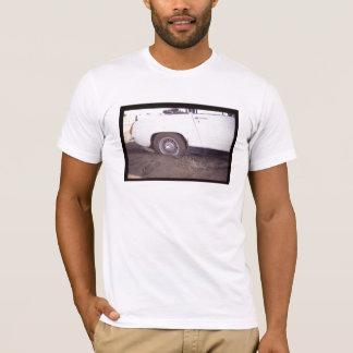 MG T-Shirt