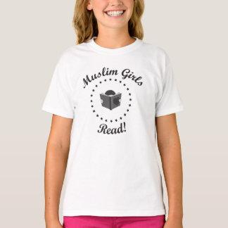MGR Short Sleeve T-Shirt