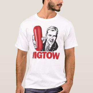 MGTOW - Men Going Their Own Way T-Shirt