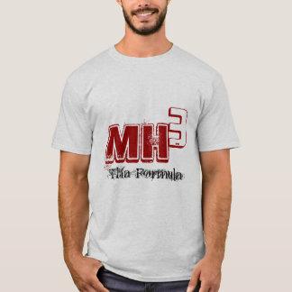 """MH3 """"Tha Formula Tee"""" T-Shirt"""