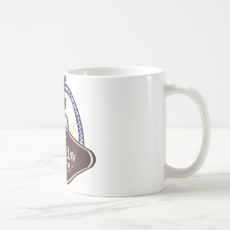 MHBC Hump Day Ride Coffee Mug
