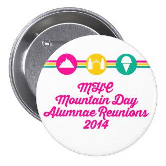 MHC Mountain Day Button