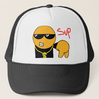 MHM cool cap