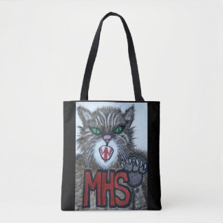 MHS bag from Artistic Blessings designs