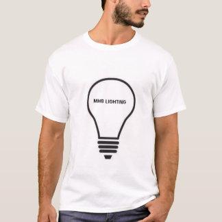MHS Lighting T-Shirt