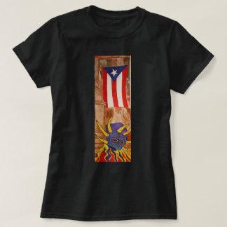 Mi Bandera T-Shirt