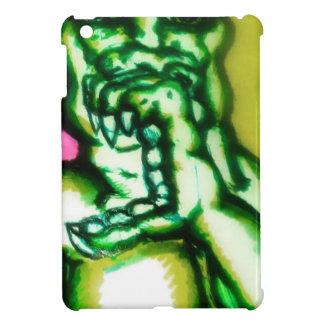 Mi Familia a la gat or Cover For The iPad Mini