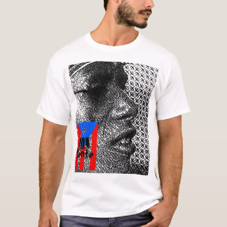 Mi Gente T-Shirt