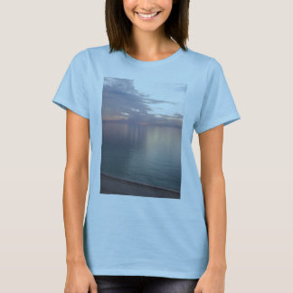 MIAMI BEACH SUNRISE T-Shirt
